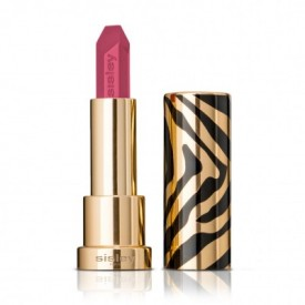 Le Phyto Rouge 23 Rose Delhi Sisley Paris