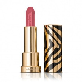 Le Phyto Rouge 22 Rose Paris Sisley Paris