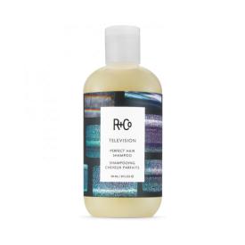 TELEVISION Perfect Hair Shampoo 241 ml