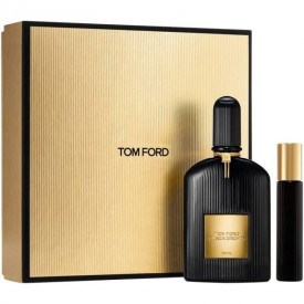 COFANETTO BLACK ORCHID TOM FORD