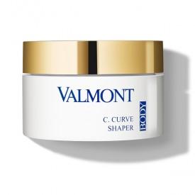Valmont - Trattamenti Corpo - C. Curve Shaper (200ml)