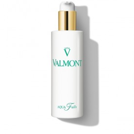 Valmont - Purity - Aqua Falls (150ml)