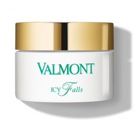 Valmont - Icy Falls (200ml)