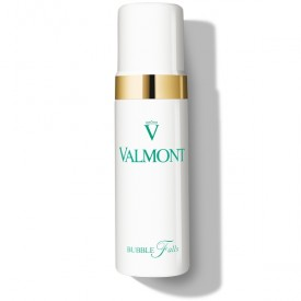 Valmont - Purity - Bubble Falls (150ml)
