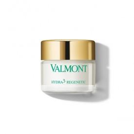 Valmont - Hydra3 Regenetic Cream (50ml)