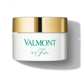 Valmont - Icy Falls (100ml)