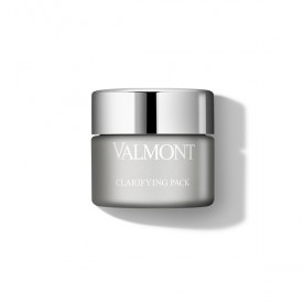 Valmont - Clarifying Pack (50ml)