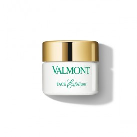 Valmont - Face Exfoliant (50ml)