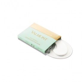 Valmont - Eye Instant Stress Relieving Mask Single (1 duo)