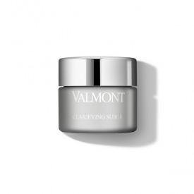 Valmont - Clarifying Surge (50ml)