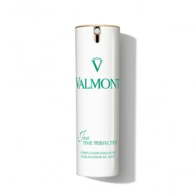 Valmont - Just Time Perfection Tanned Beige (30ml)