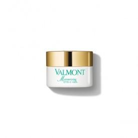 Valmont - Moisturizing Eye C Gel (15ml)
