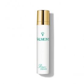 Valmont - Primary Cream (50ml)