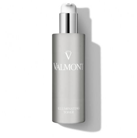 Valmont - Illuminating Toner (150ml)