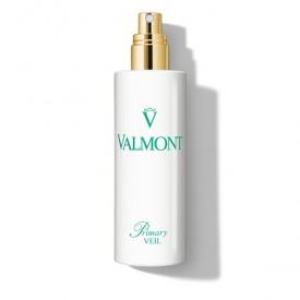 Valmont - Primary Veil (150ml)