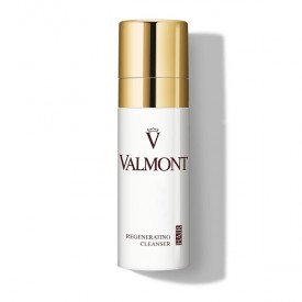 Valmont - Trattamenti Capelli - Regenerating Cleanser (100ml)