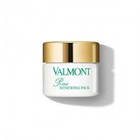 Valmont - Prime Renewing Pack (50ml)
