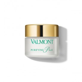 Valmont - Purifying Pack (50ml)