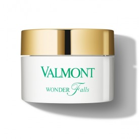 Valmont - Purity - Wonder Falls (100ml)