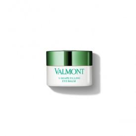 Valmont - V-Shape Filling Eye balm (15ml)