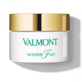 Valmont - Purity - Wonder Falls (200ml)