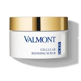Valmont - Trattamenti Corpo - Cellular Refining Scrub (200ml)