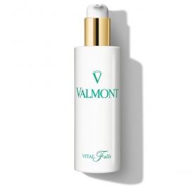 Valmont - Purity - Vital Falls (75ml)