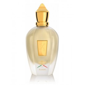 Naxos Xerjoff 1861 Eau de Parfum 100 ML